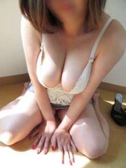ミキ 五十路妻の誘惑 (奈良発)