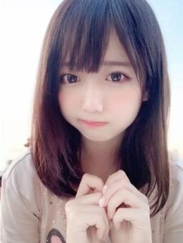 もえみ J.D~select~ (藤枝発)