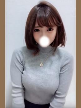 ひな 五反田キャンパスライフ (渋谷発)
