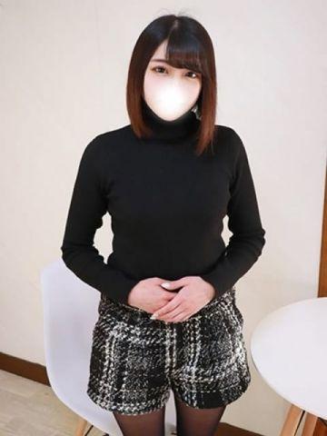 みなと~初挑戦の処女~