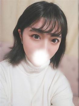 くるみ~完全業界未経験JD~ 五反田キャンパスライフ (品川発)