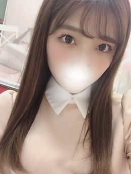 ともこ 五反田キャンパスライフ (品川発)