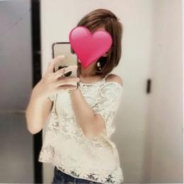 モデル級美女〝れん〟 Jelly-素人娘の秘密のアルバイト- (広島発)