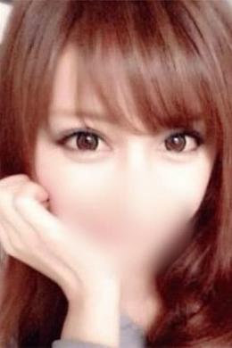 さやか 女子大生CLUB (札幌・すすきの発)