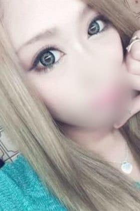 れいか 女子大生CLUB (札幌・すすきの発)