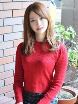 ひろみ 現役女子大生コレクション (新小岩発)