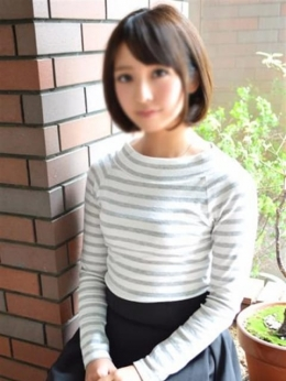 かよこ 現役女子大生コレクション (新小岩発)