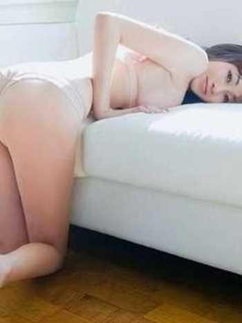 アヤコ 女優 (梅田発)