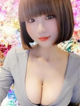 ゆきな 日本人オンリー美女学園 (調布発)