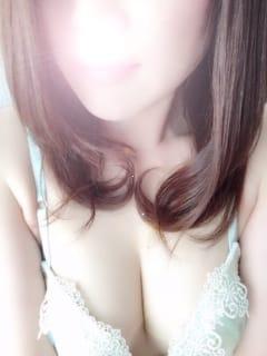 えま 熟女とワンチャンス! (広島発)