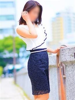 春日きょうか 熟女市場~断れない女達~ (西船橋発)