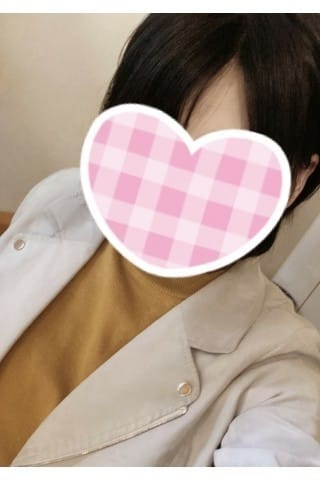 かなめ JUVERY (宇都宮発)