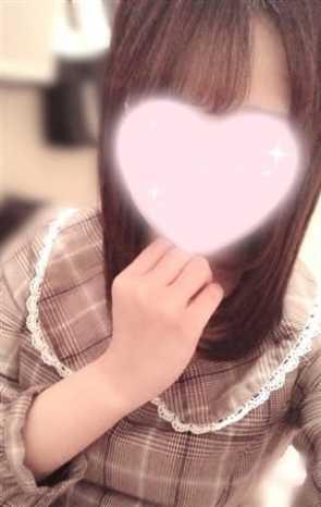 りか JUVERY (宇都宮発)