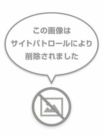 公式LINE! JUVERY (宇都宮発)