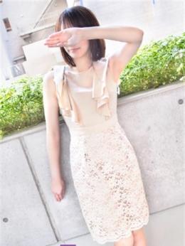 沙希 高級人妻デリヘル カトレア東京 (渋谷発)