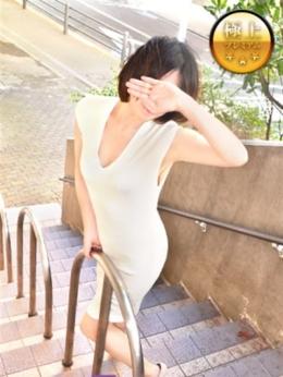 真紀 高級人妻デリヘル カトレア東京 (恵比寿発)