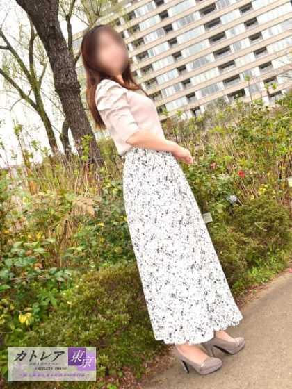 美南 高級人妻デリヘル カトレア東京 (渋谷発)