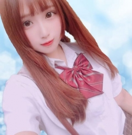 みらい 女子大生へんたいレズ (六本木発)