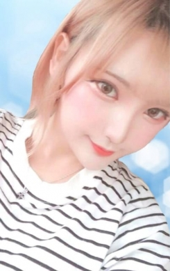 きらり 女子大生へんたいレズ (六本木発)