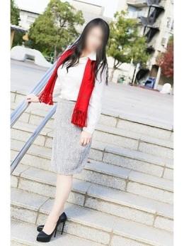 凉子(りょうこ) 熟女の青春 (浦和発)
