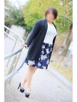 真菜(まな) 埼玉熟女の青春 (川口・西川口発)