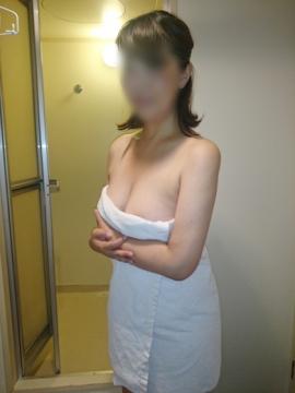 高岡夫人 激安デリヘル!!人妻・熟女天国 (博多発)