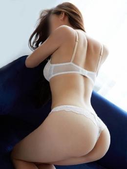 さやか 熟女倶楽部 (栄・新栄発)