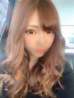 ◇リエン◇ 煌き -KIRAMEKI-(煌きグループ) (広島発)