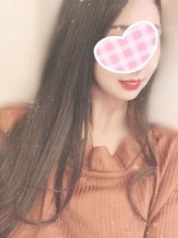 ◇レイミ◇ 煌き -KIRAMEKI-(煌きグループ) (広島発)