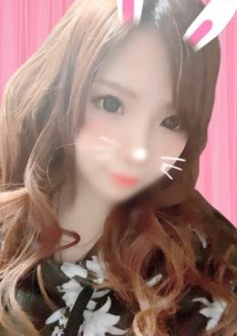 さき 業界未経験モデル級美女 (中野発)