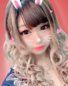 みずき 業界未経験モデル級美女 (中野発)
