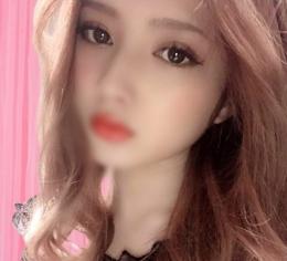 えみ 業界未経験モデル級美女 (中野発)