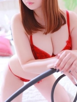 みみ 東京回春塾 (有明発)