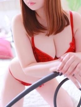 みみ 東京回春塾 (日本橋発)