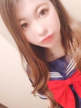 らん カクテル津山店 (津山口発)