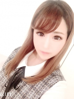 まりん カクテル津山店 (勝間田発)