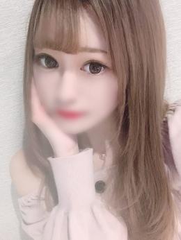 りっか カクテル津山店 (津山発)