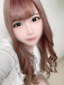 みる カクテル津山店 (津山口発)