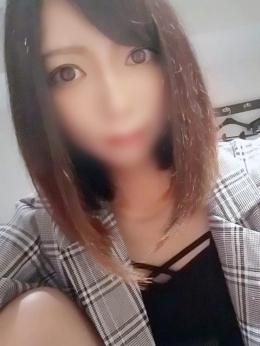 はずき カクテル津山店 (津山発)