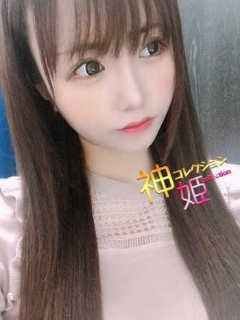りむ 神姫コレクション (吉祥寺発)