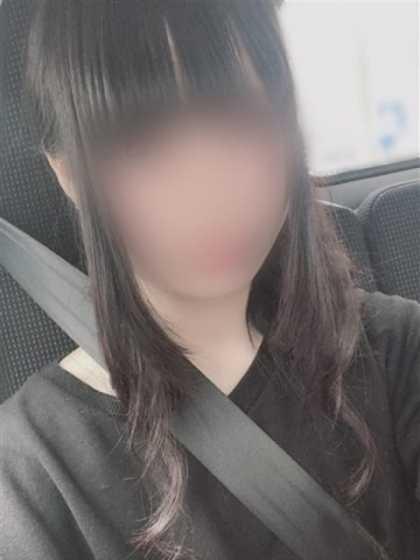 ありす 石川♂風俗の神様 金沢店 (金沢発)