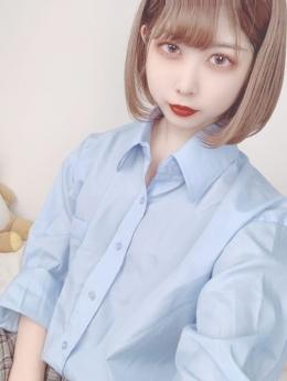 める JKリフレ裏オプション神田店 (神田発)