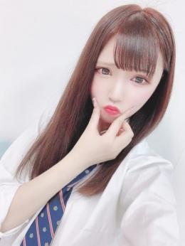かのん JKリフレ裏オプション神田店 (神田発)