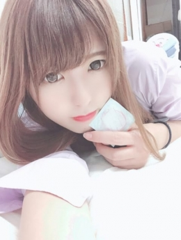 さな JKリフレ裏オプション神田店 (神田発)