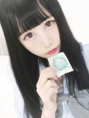 りんか JKリフレ裏オプション神田店 (神田発)