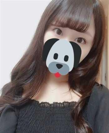 みお JKリフレ裏オプション神田店 (神田発)