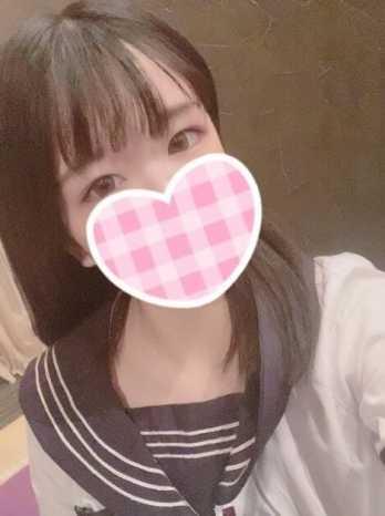 もあ JKリフレ裏オプション神田店 (神田発)