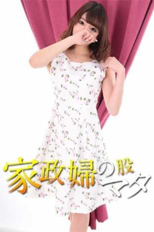 古賀 家政婦のマタ (宇部発)