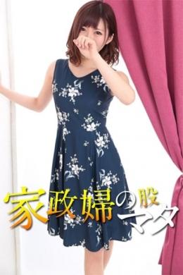 千葉 家政婦のマタ (宇部発)