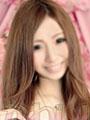 かわいい-kawaii